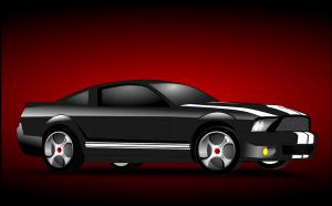 Honda Unfallwagen Ankauf Export