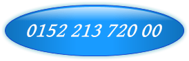 unfallwagen ankauf hotline