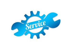 service-1220327_960_720