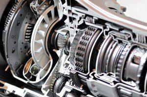 Ankauf Autos mit Getriebeschaden Hessen