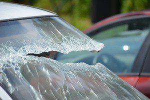 Honda Unfallauto Verkaufen