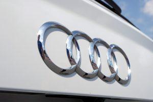 Unfallwagen Ankauf Audi A 3