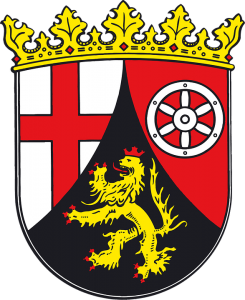 Ankauf von Unfallwagen in Rheinland-Pfalz