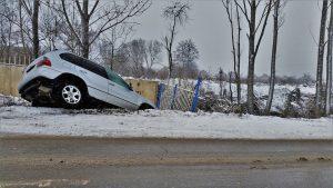 Audi Geländewagen Ankauf mit Unfallschaden - Unfallwagen Audi Ankauf