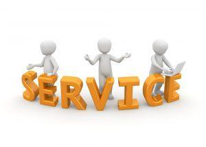 service bei unfallauto ankauf
