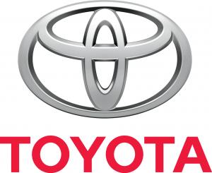 Toyota Unfallwagen Ankauf Toyota Land Cruiser Unfallschaden Verkaufen