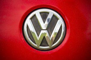 VW Gebrauchtwagen Unfallschaden Ankauf - Ankauf VW Golf Unfallwagen